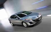 Mazda 3 | Мазда 3