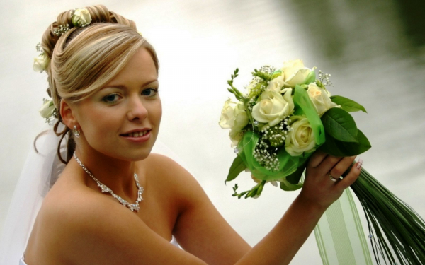Bridal Wholesale. Copyright 2012 - All Rights Reserved