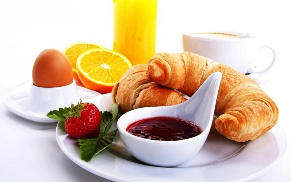 http://www.kartinki24.ru/uploads/gallery/comthumb/18/kartinki24_ru_food_87.jpg