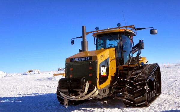 трактор игры 3d