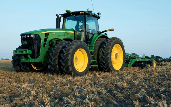 смотреть   онлайн мультфильм про тракторы