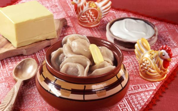 http://www.kartinki24.ru/uploads/gallery/comthumb/234/kartinki24_ru_meat_0002.jpg