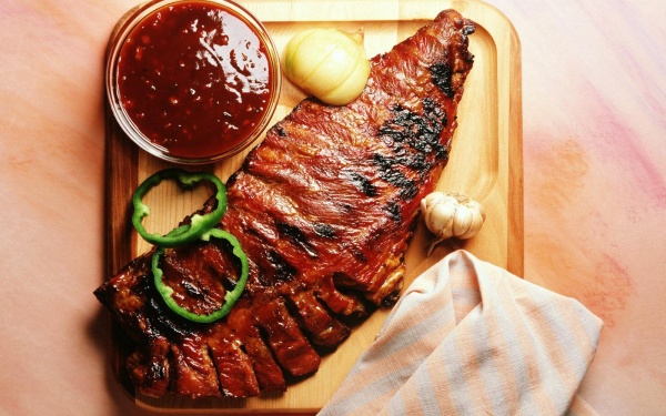 http://www.kartinki24.ru/uploads/gallery/comthumb/234/kartinki24_ru_meat_0007.jpg