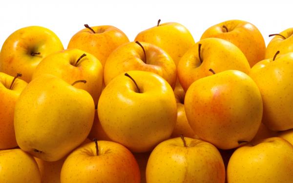 http://www.kartinki24.ru/uploads/gallery/comthumb/262/kartinki24_ru_fruits_and_berries_108.jpg
