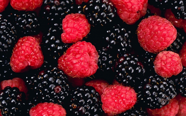http://www.kartinki24.ru/uploads/gallery/comthumb/262/kartinki24_ru_fruits_and_berries_99.jpg