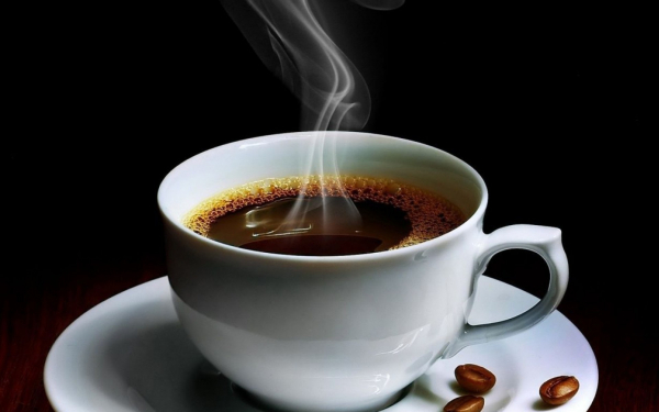 http://www.kartinki24.ru/uploads/gallery/comthumb/267/kartinki24_ru_coffee_14.jpg