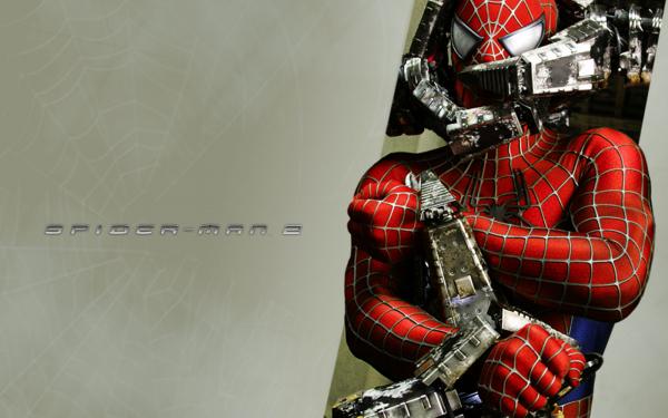 игры человек паук с картинками веном