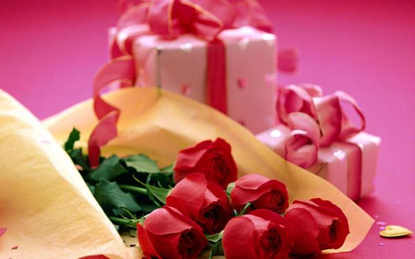 Поздравление на турецком любимого с днем рождения 815