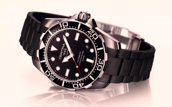 Worlds Top 1200 Best Watch Brands amp HighEnd Watchmakers