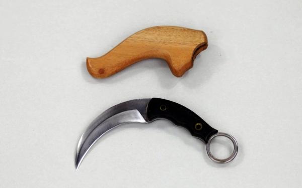 нож картинки скачать бесплатно