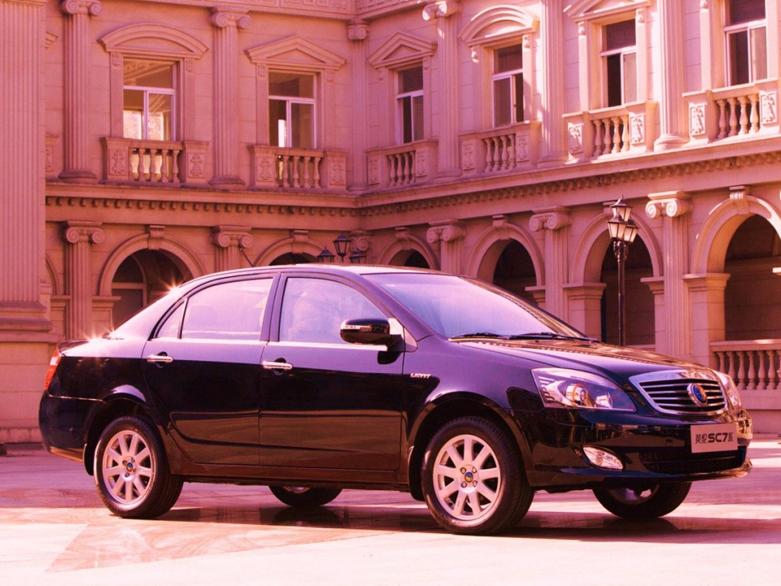 Автомобиль в белоруссии новый год
