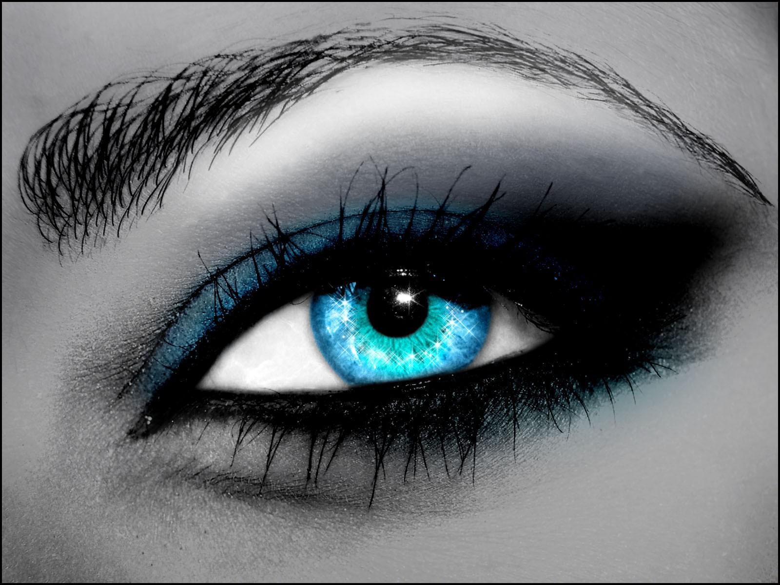 Скачать Глаза Ее Глазки