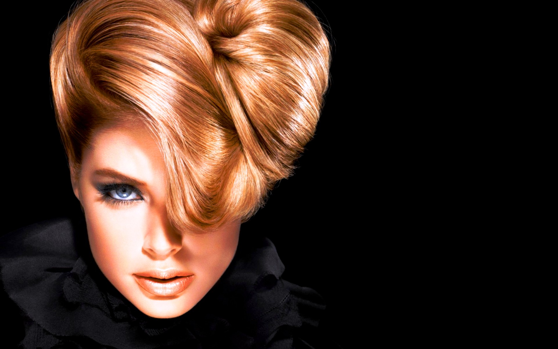 Волосы прически стрижки модели