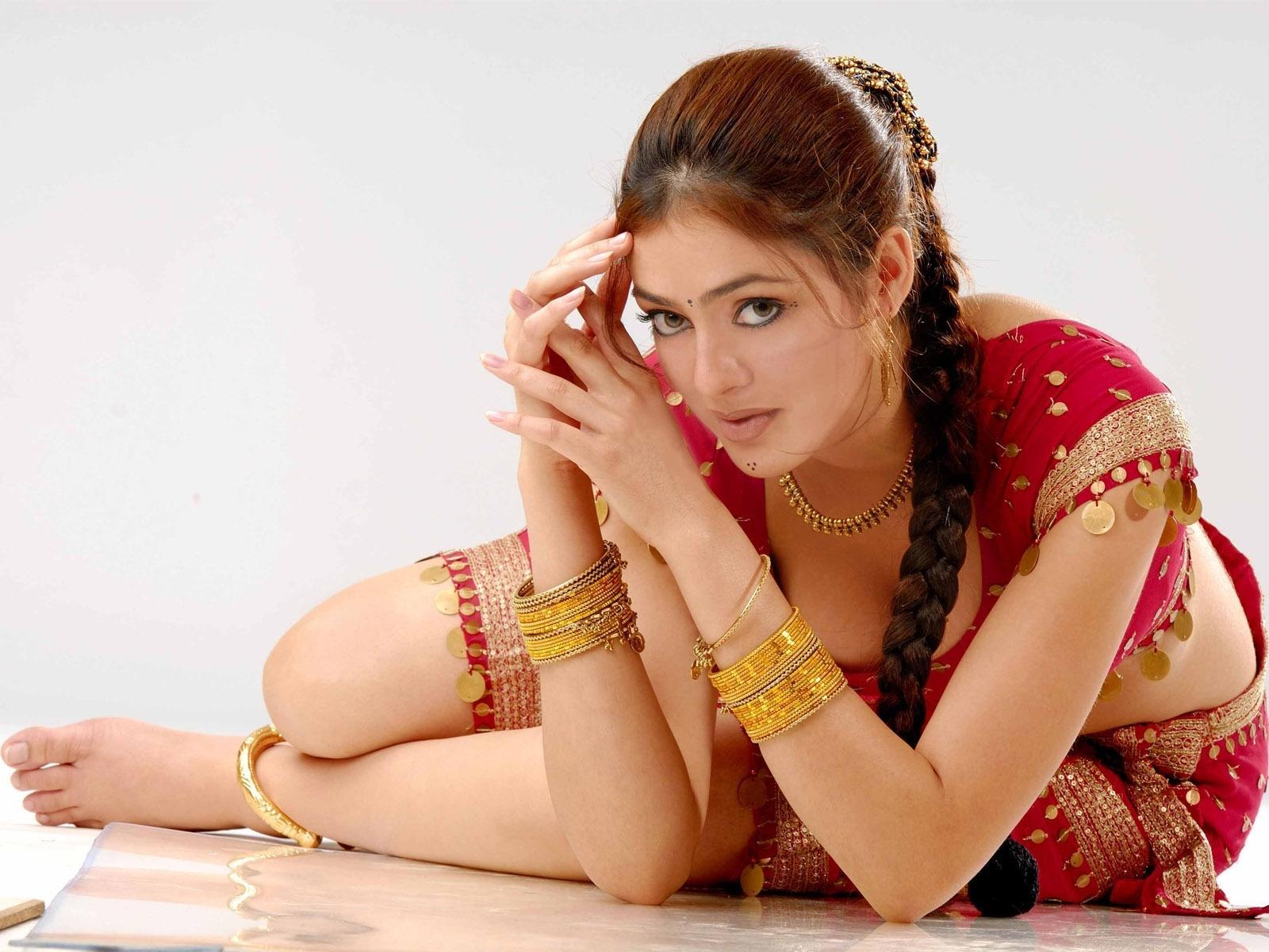 Индийская девушки фото галерея