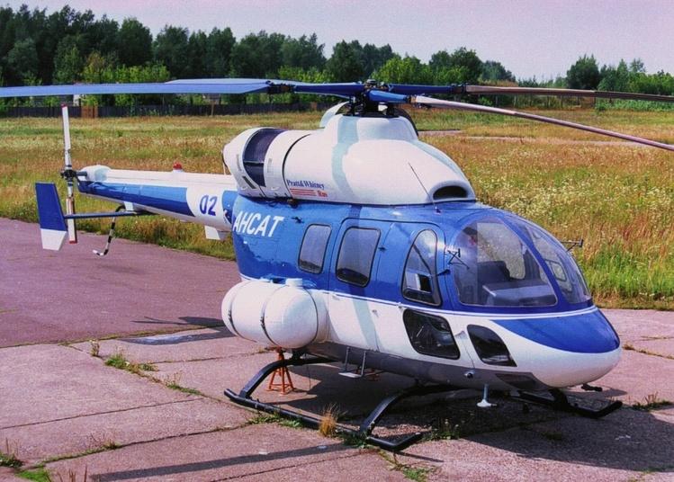 kartinki24_helicopters_0007.jpg