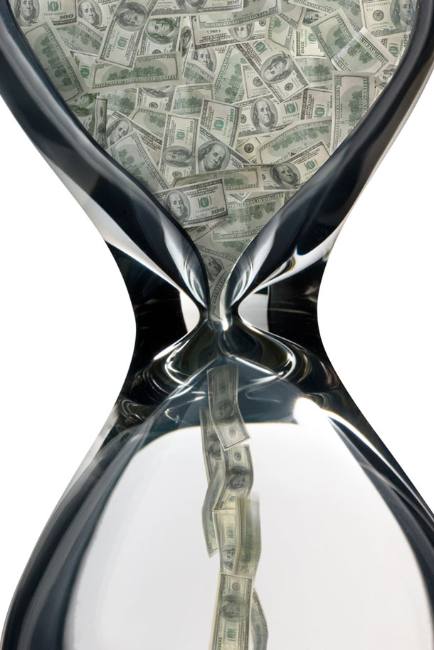 Картинка Время деньги » Деньги ...: www.kartinki24.ru/kartinki/money/2259...