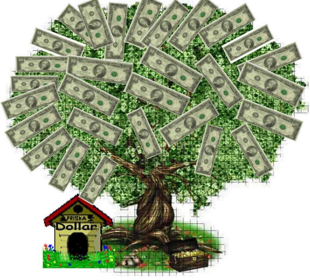 Картинки деньги успех