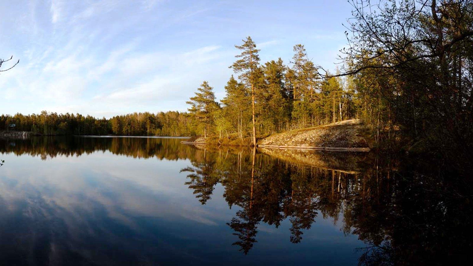 Картинки по запросу карелия ладожское озеро