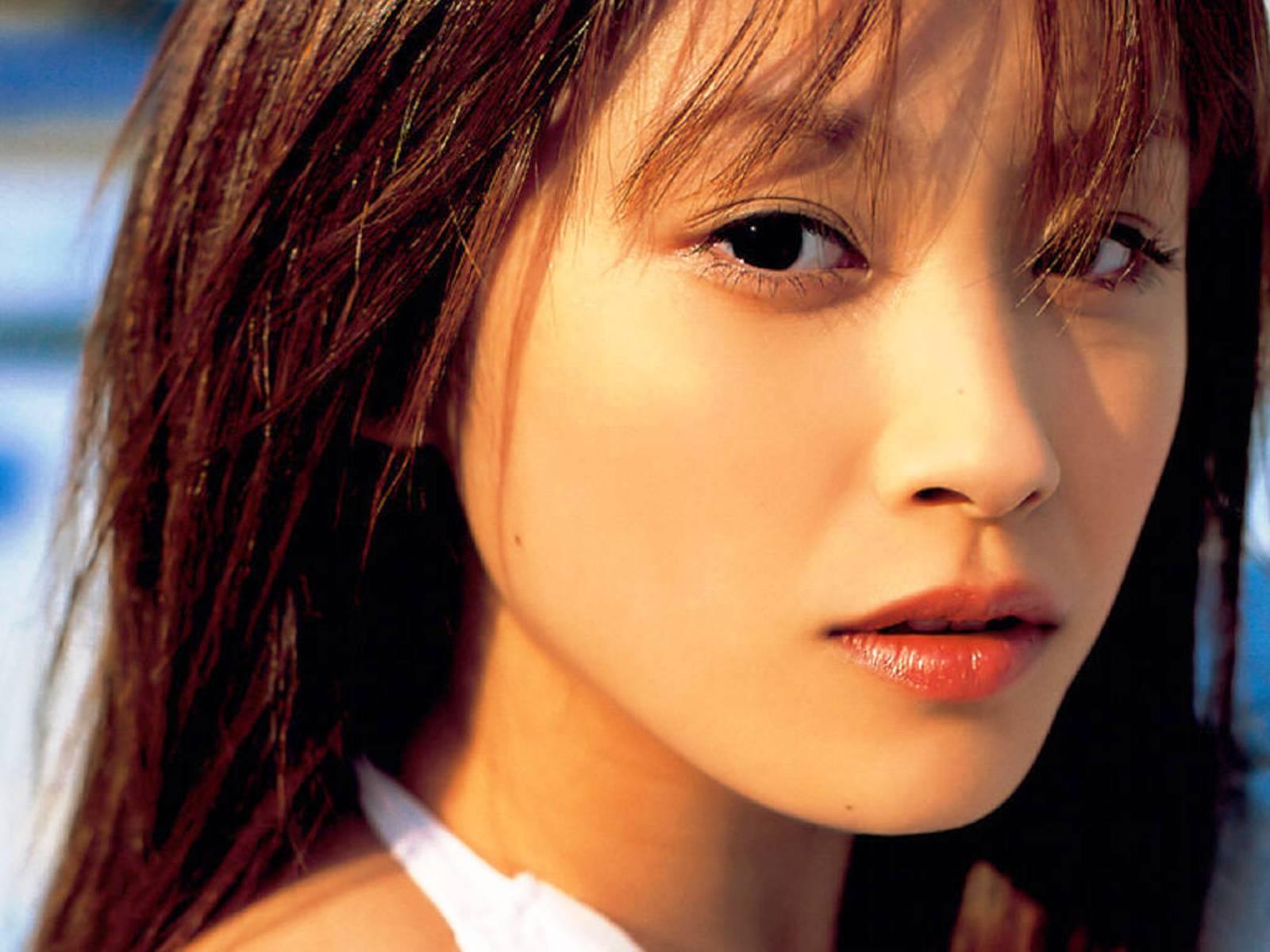 Японки красавицы фото 5 фотография