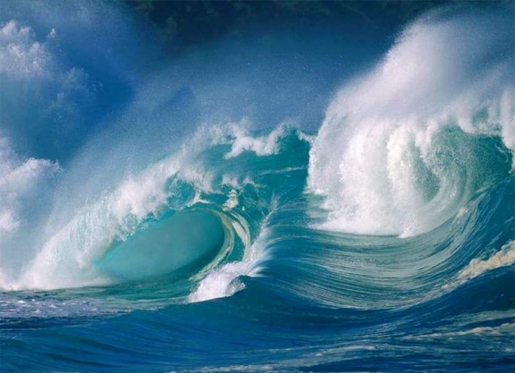 Картинки по запросу картинки моря шторм