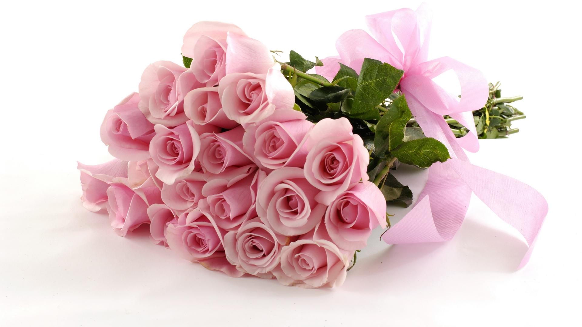 Романтичный подарок девушке, любимой 81