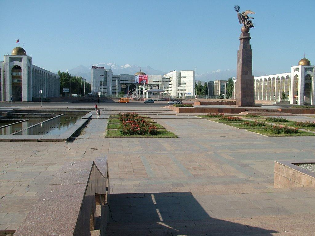 Сибирские Сети 211 Ru Тв Плеер