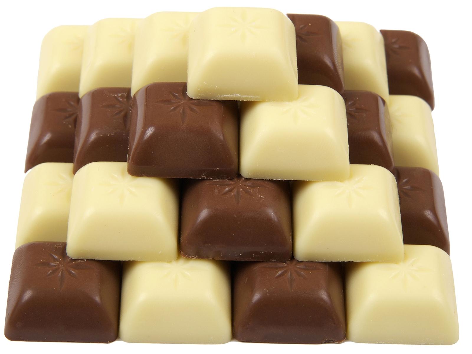 картинки конфеты и шоколад