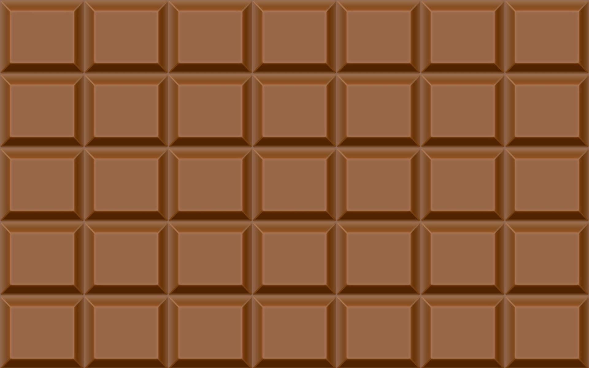 плитки шоколада фото