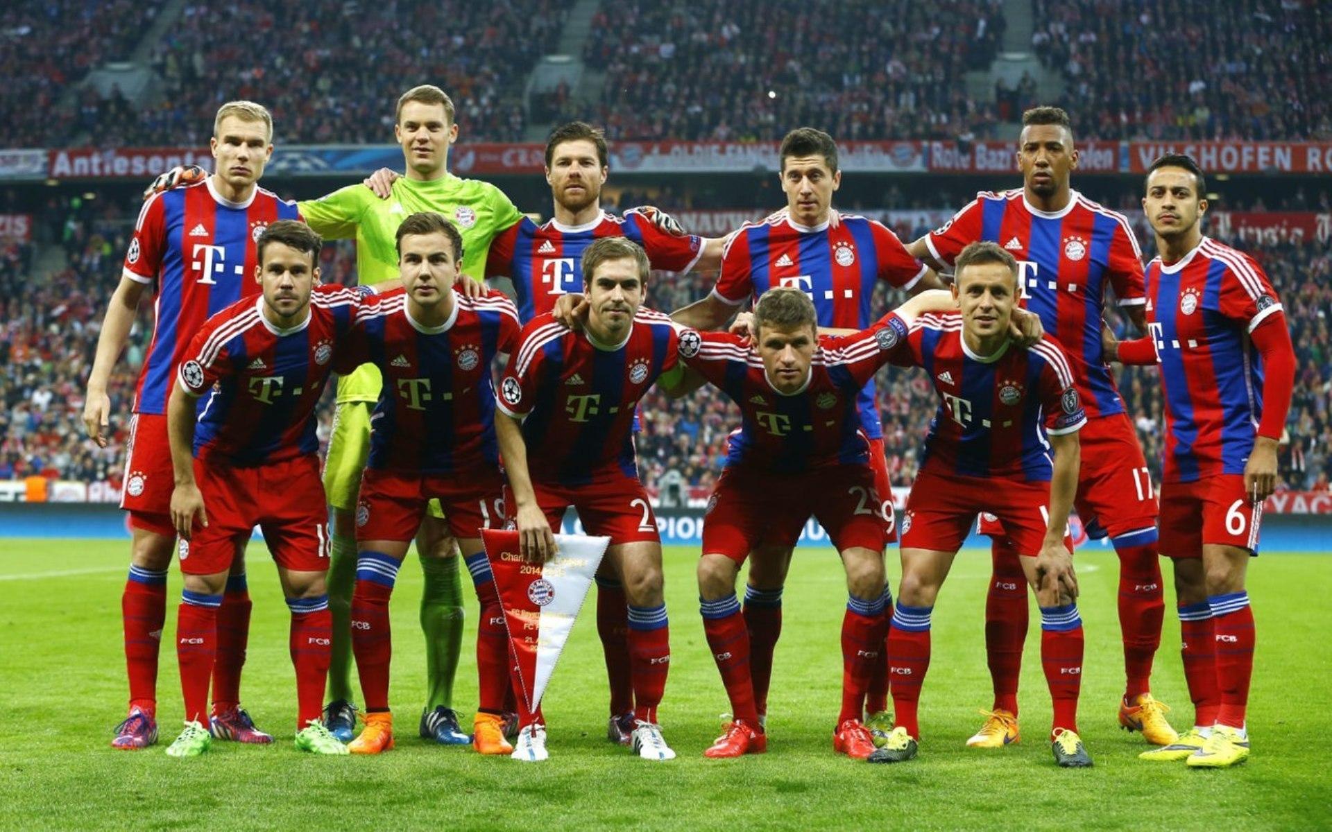 Лига чемпионов картинки