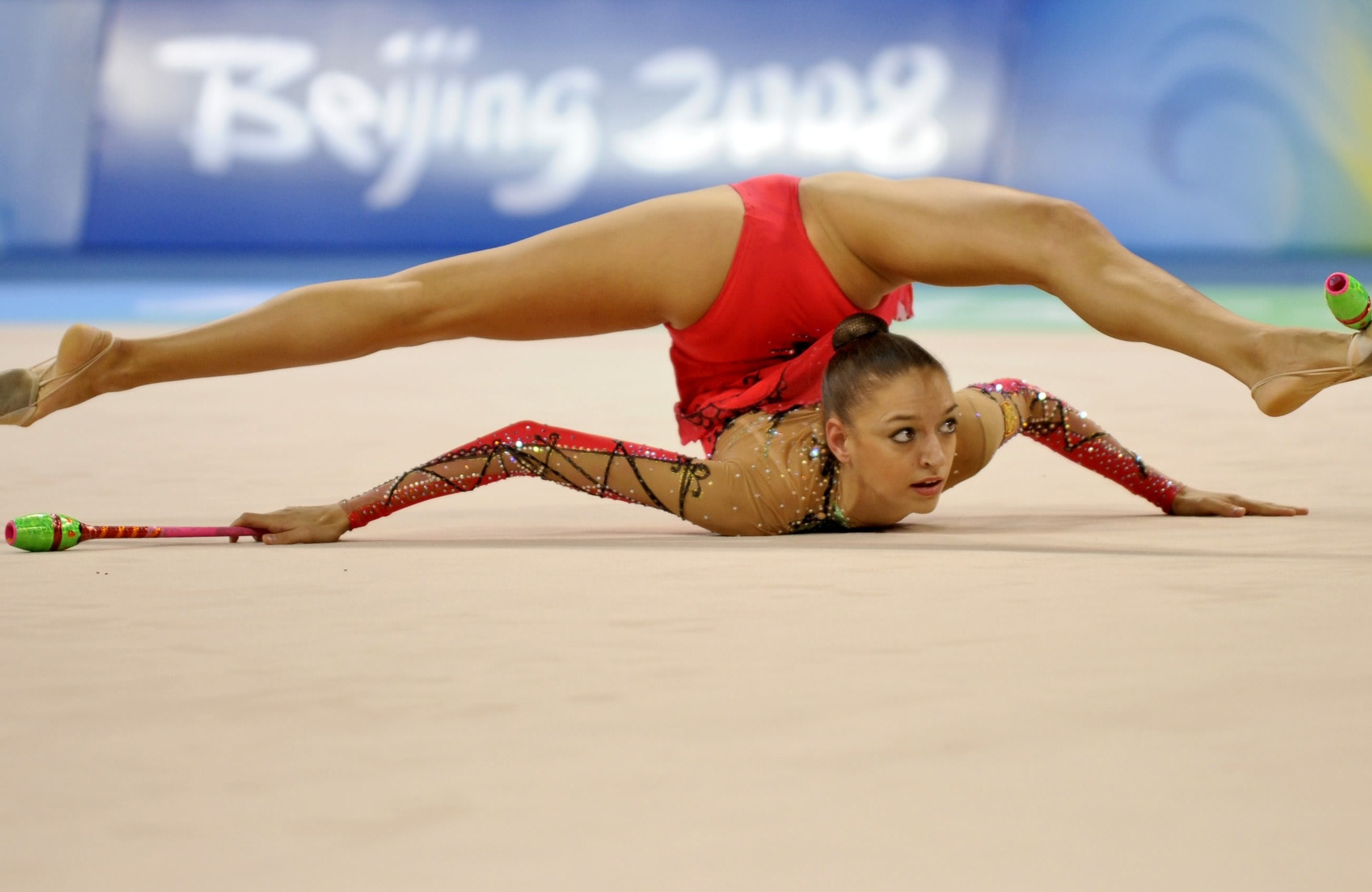 kartinki24_gymnastics_0009.jpg