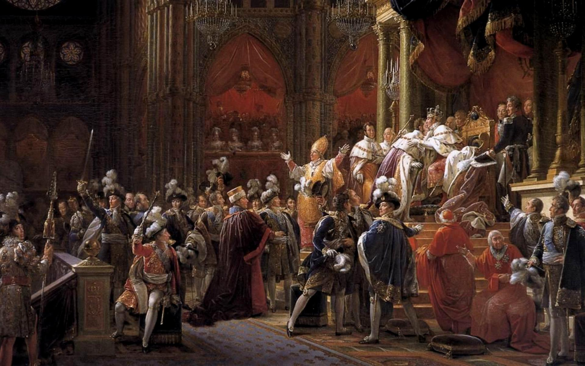a history of the reign of king alfonso the founding father of portugal She did much for letters in spain by founding the palace father: king john ii of castile (d 1454) mother: queen isabella of portugal brother: king.