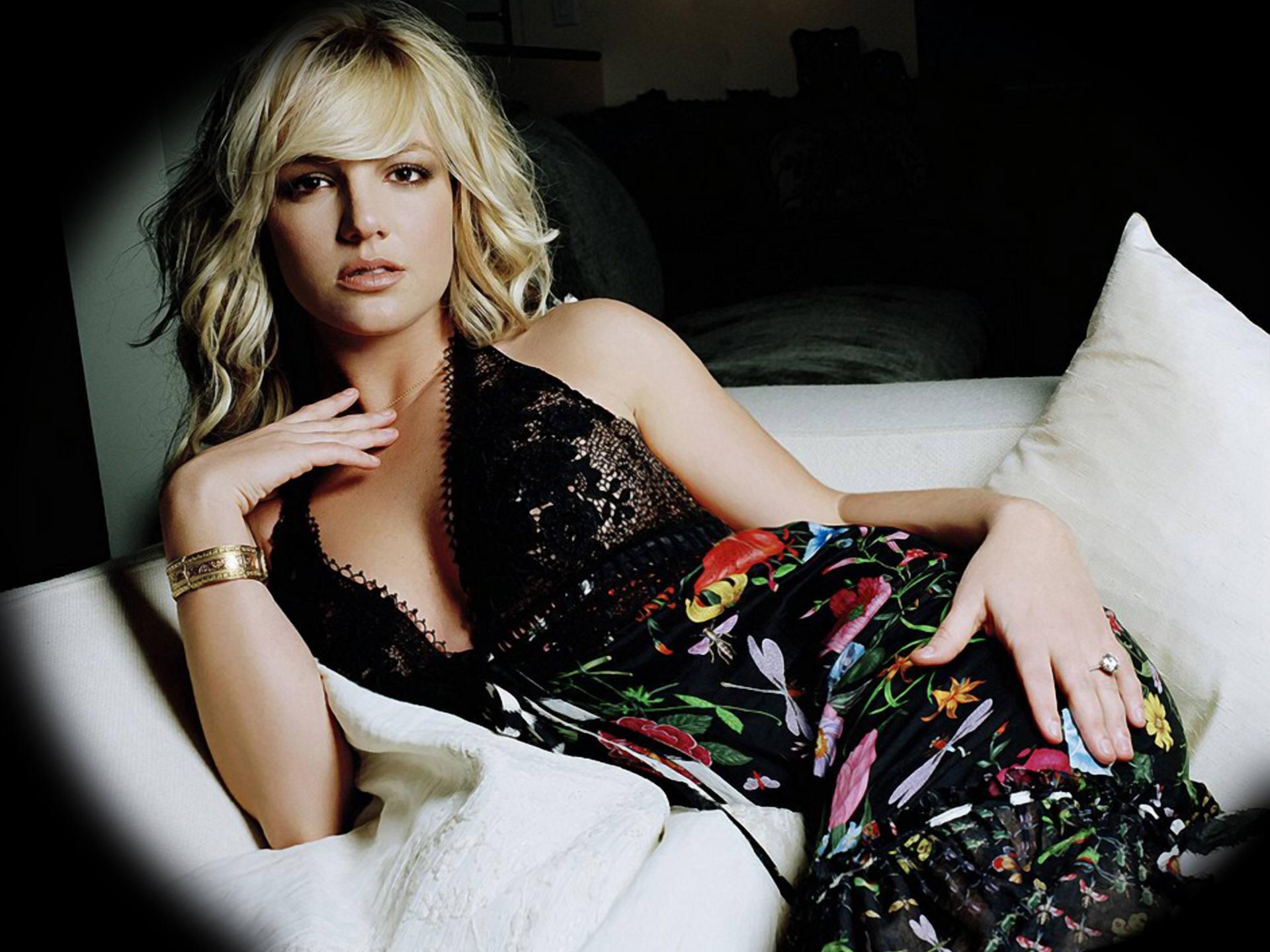 Картинка Бритни Спирс » Бритни Спирс » Знаменитости ... бритни спирс скачать