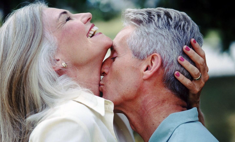Что ожидает девушку в браке со стариком 25 фотография