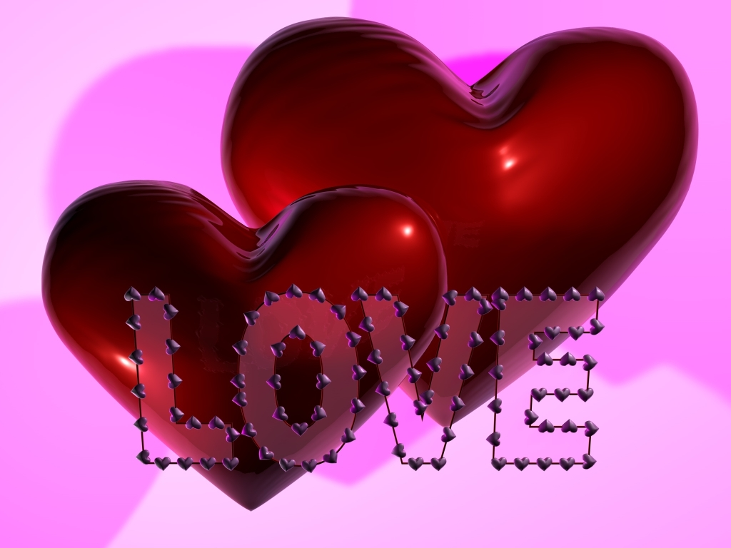 скачать красивые картинки любви