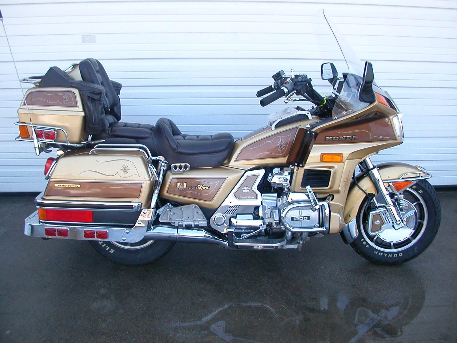 kartinki24_motorcycles_0015.jpg