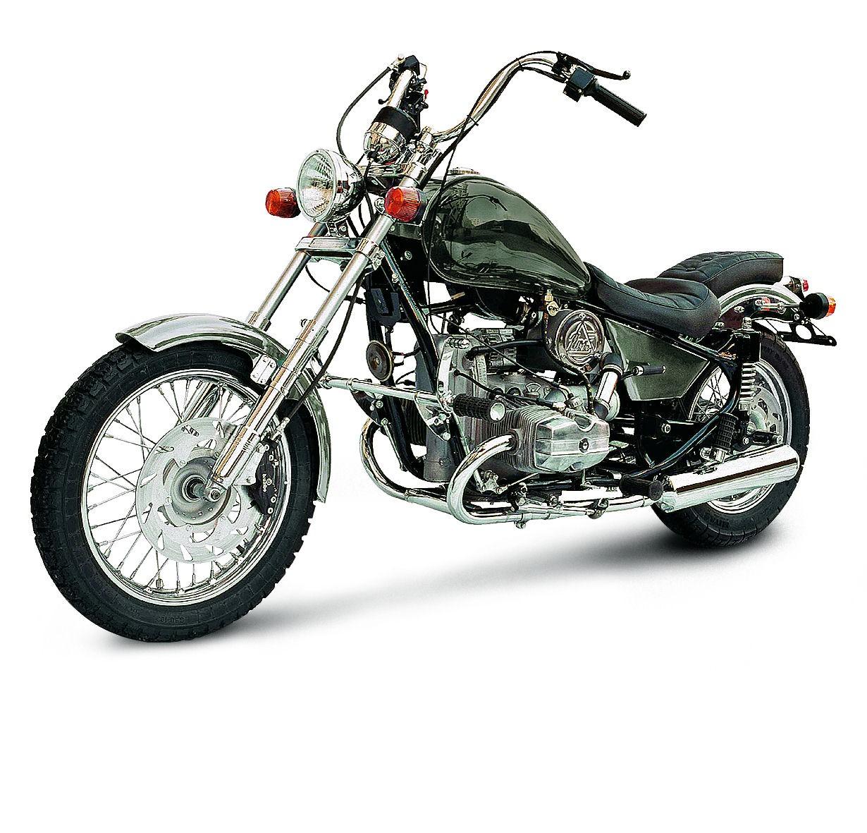 Книга мотоцикл урал скачать