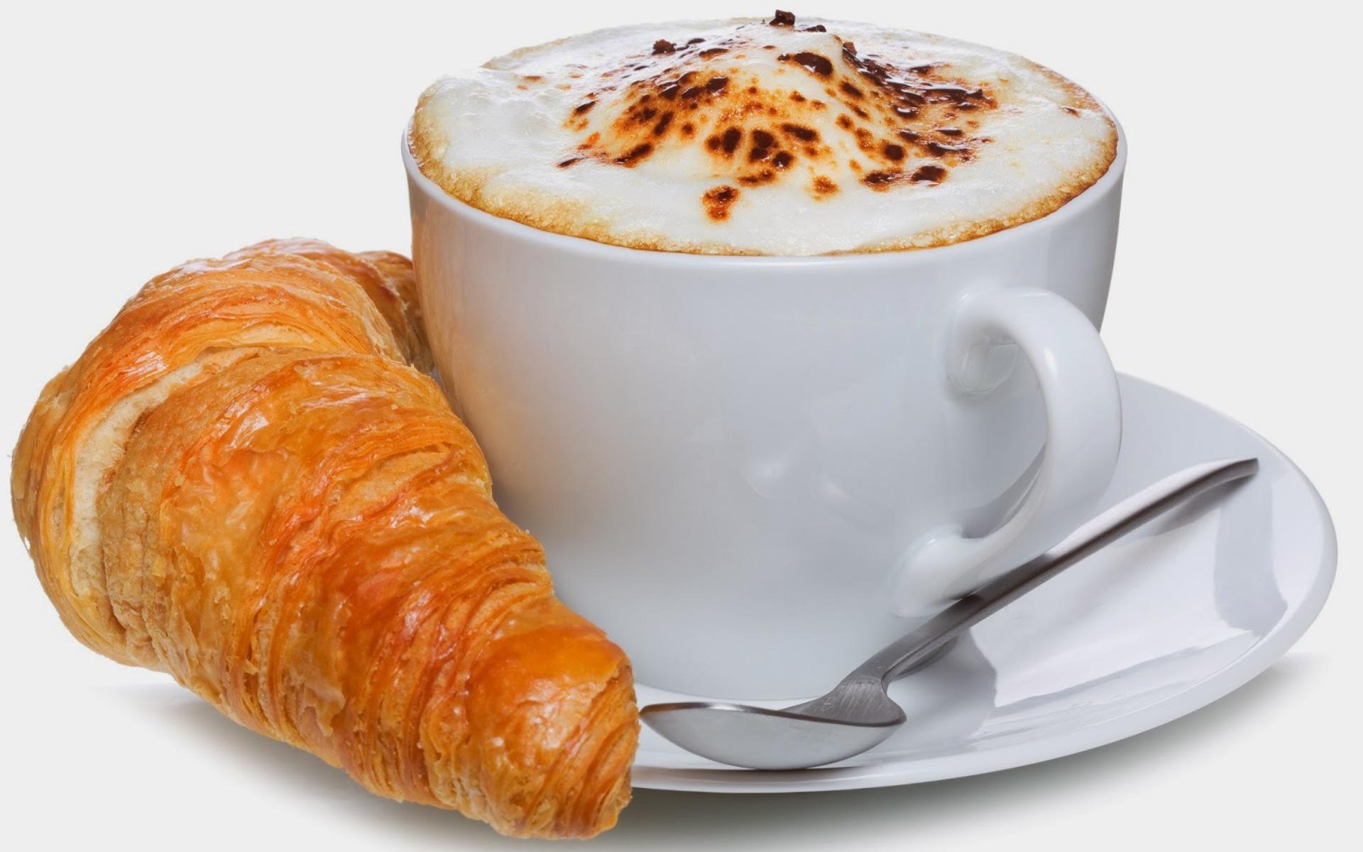 Чашка с кофе картинка