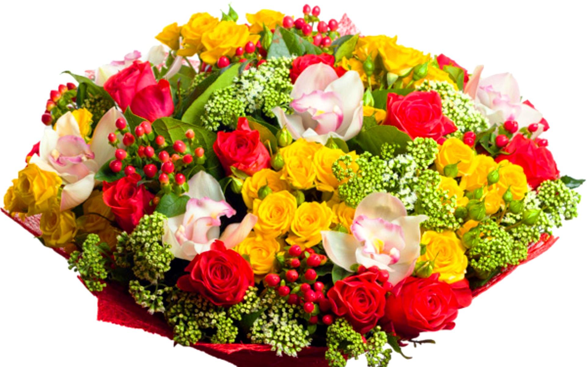 Цветы купить в Киеве заказать цветы доставка оптовая