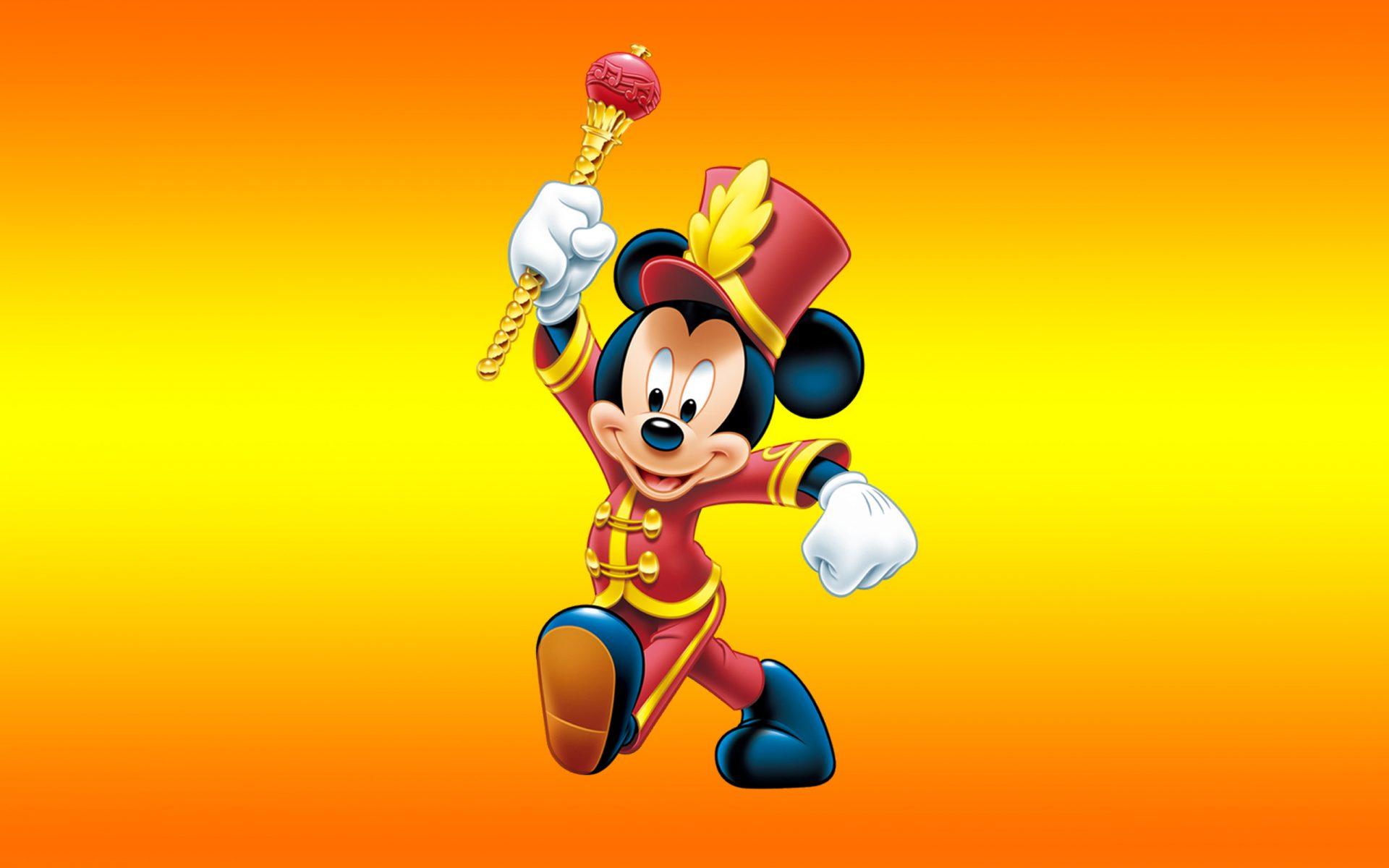 Бесплатные пазлы онлайн для детей флеш игры пазлы маджонг