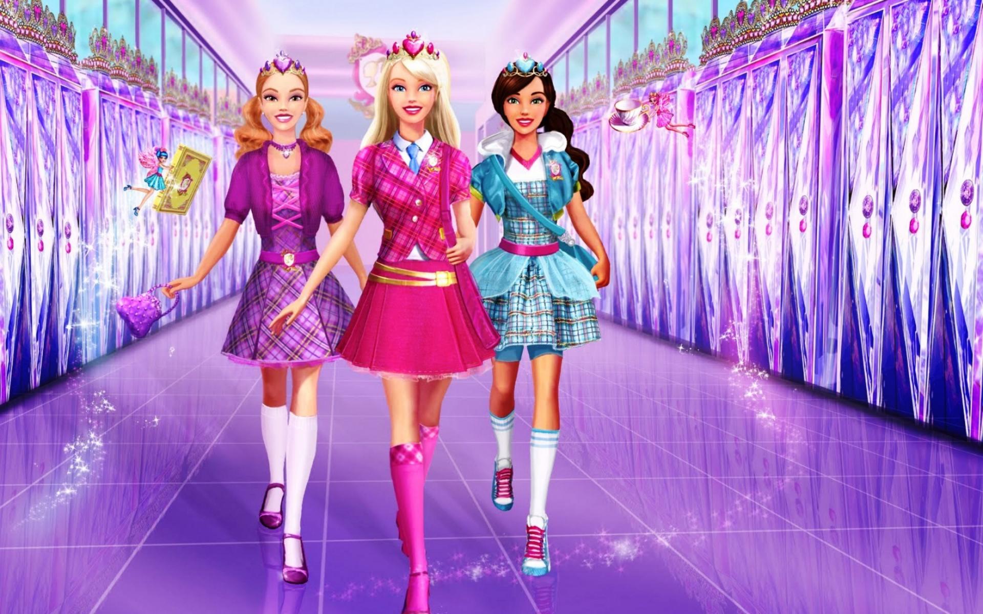 Дневники барби смотреть онлайн скачать мультфильм » барби (barbie.