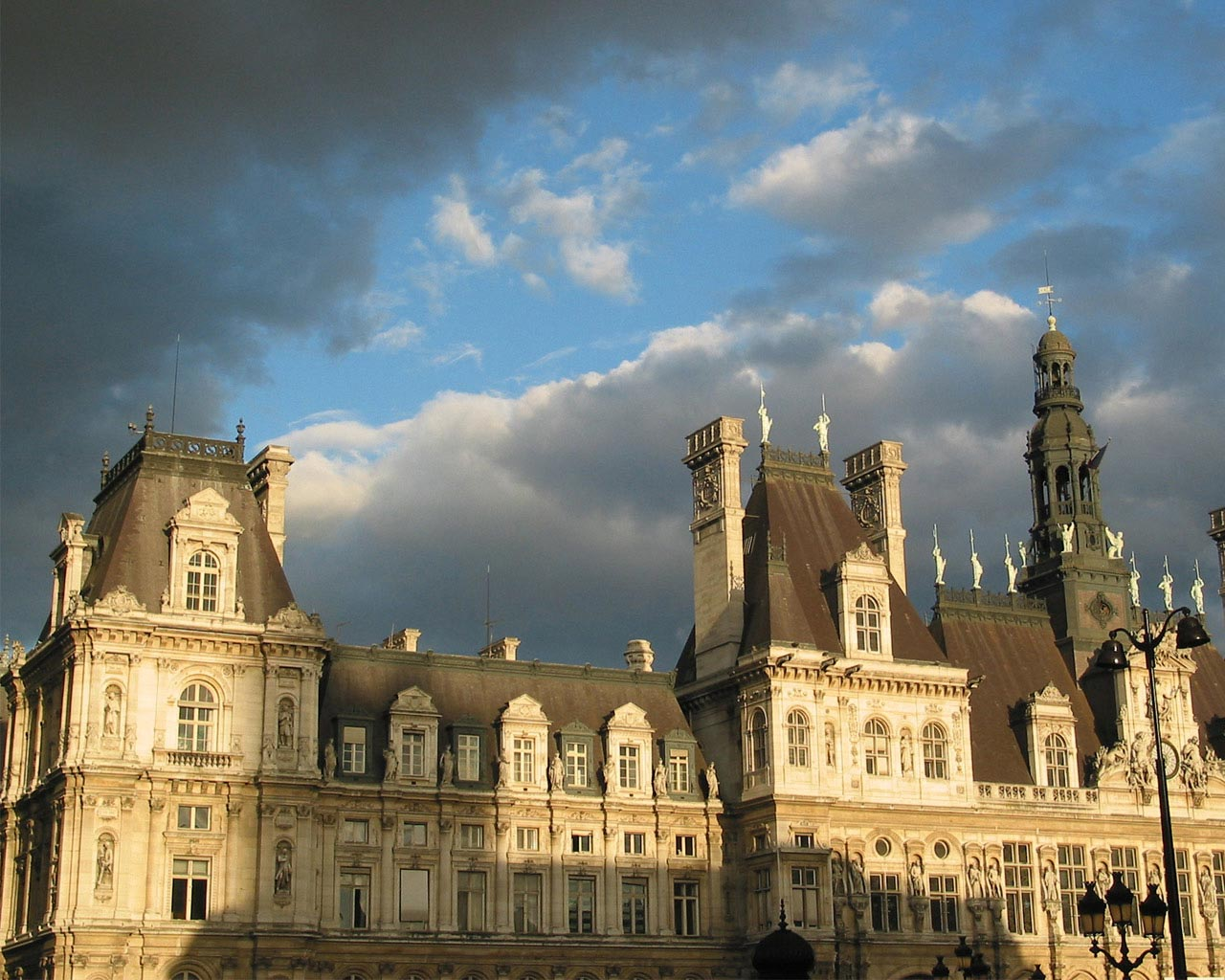 Бесплатно Скачать Картинки Парижа