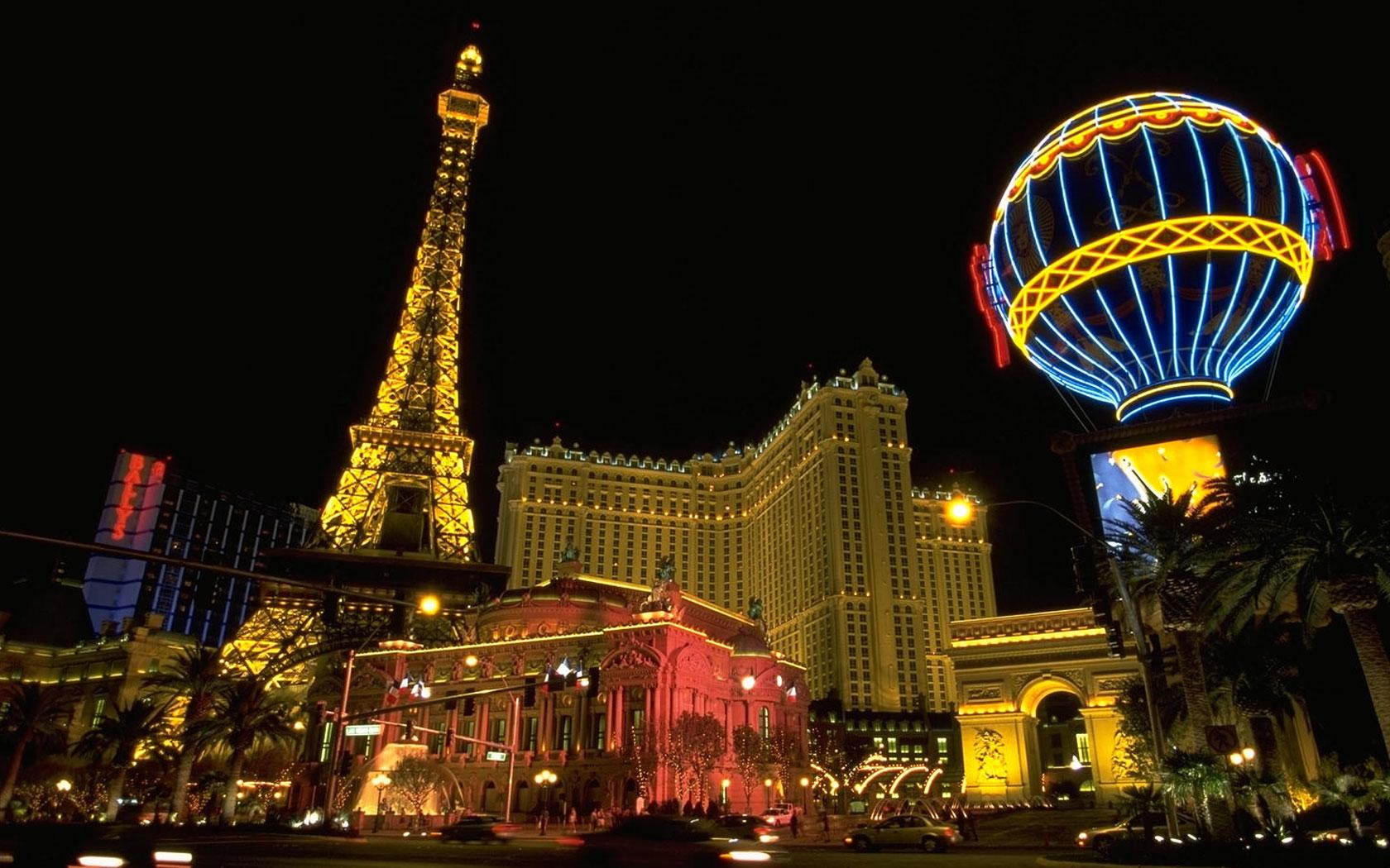 париж казино картинки