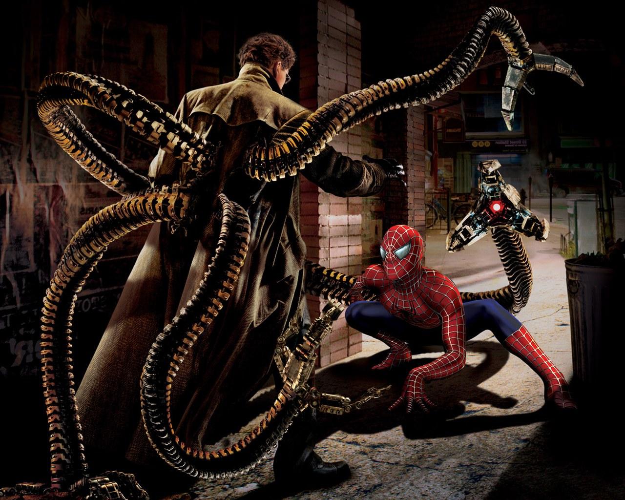 человек паук 3 игры скачать на виндовс