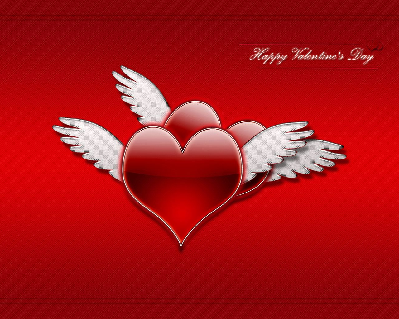 Картинки на день валентина: