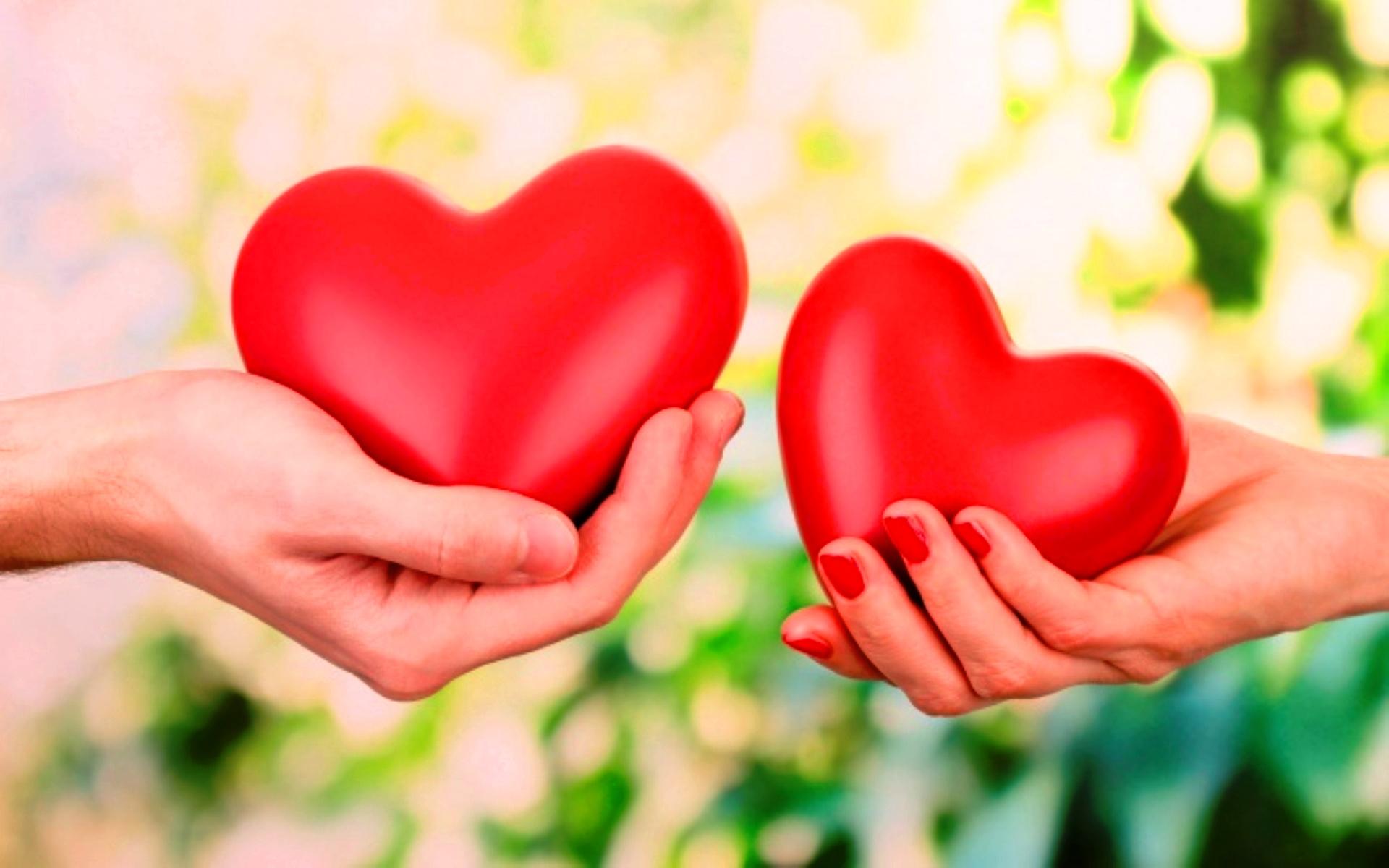 картинки для влюблённых скачать