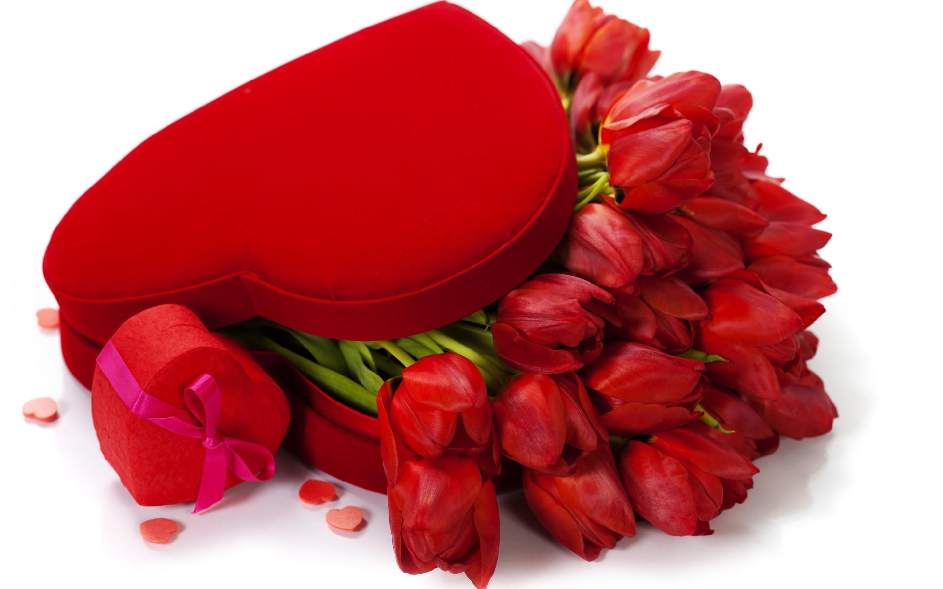 Букет из тюльпанов валентина, букеты цветов в корзинах своими руками из искусственных цветов