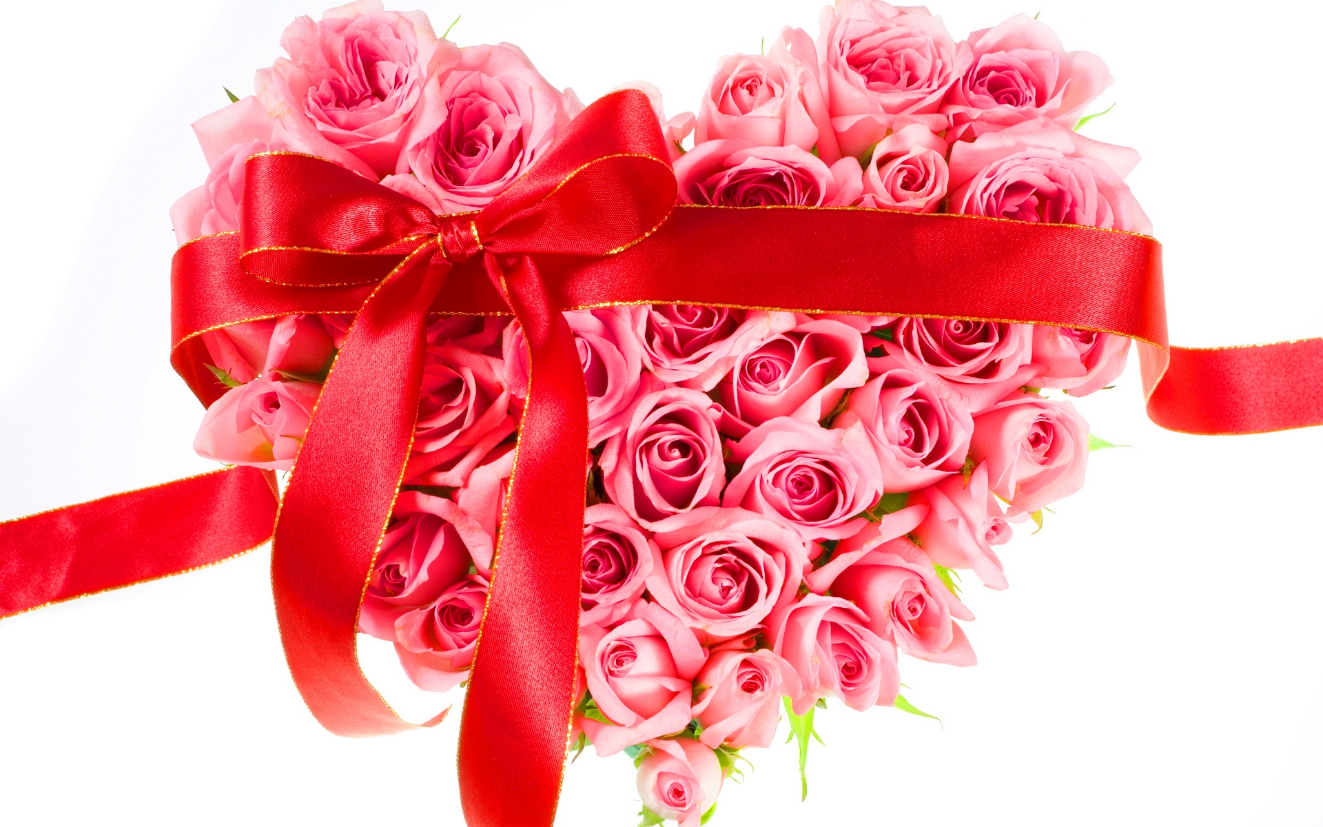 Картинка валентинка » День святого ...: www.kartinki24.ru/kartinki/den-svyatogo-valentina/17683.html