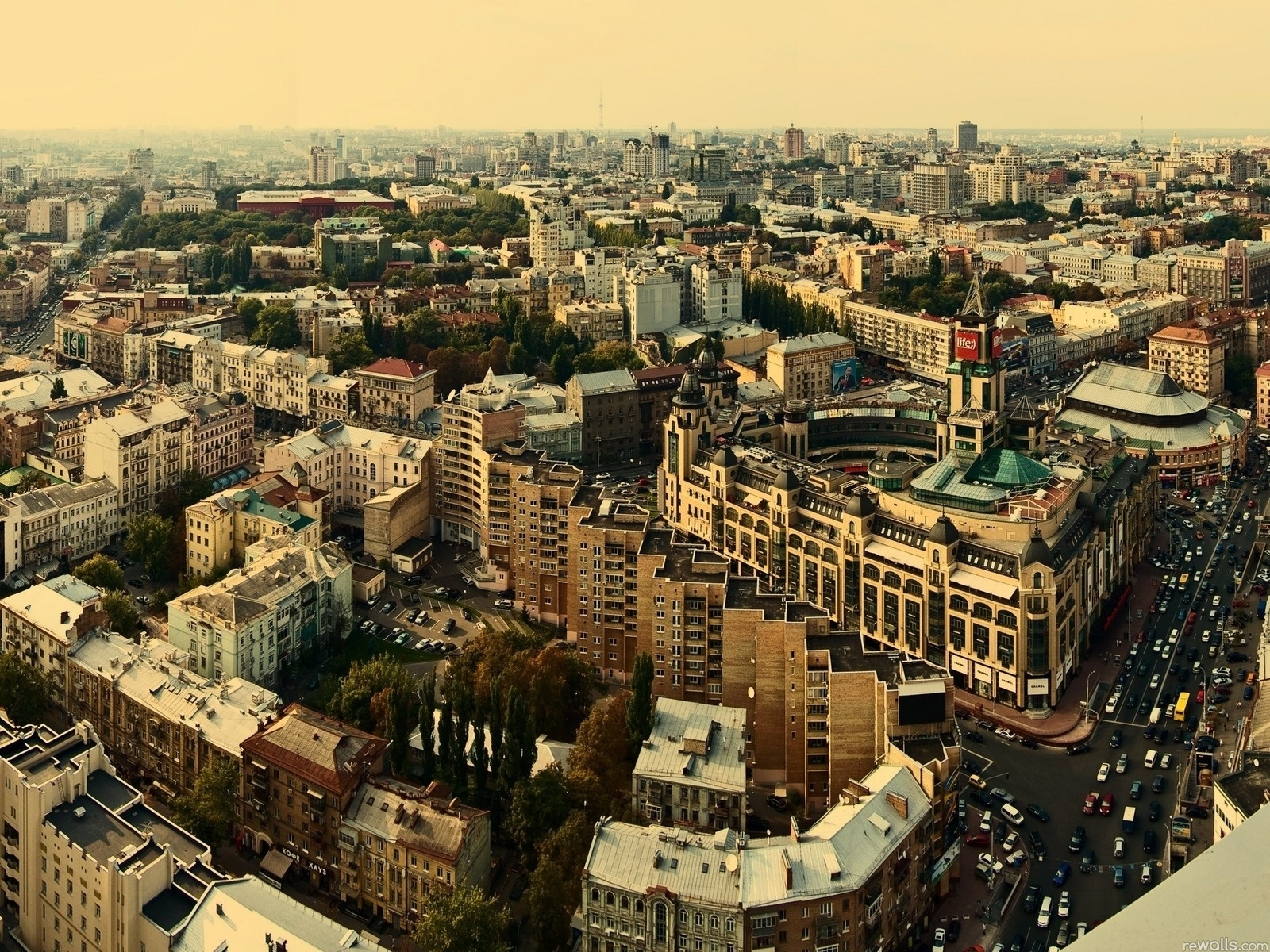 Киевские девушки фото скачать бесплатно