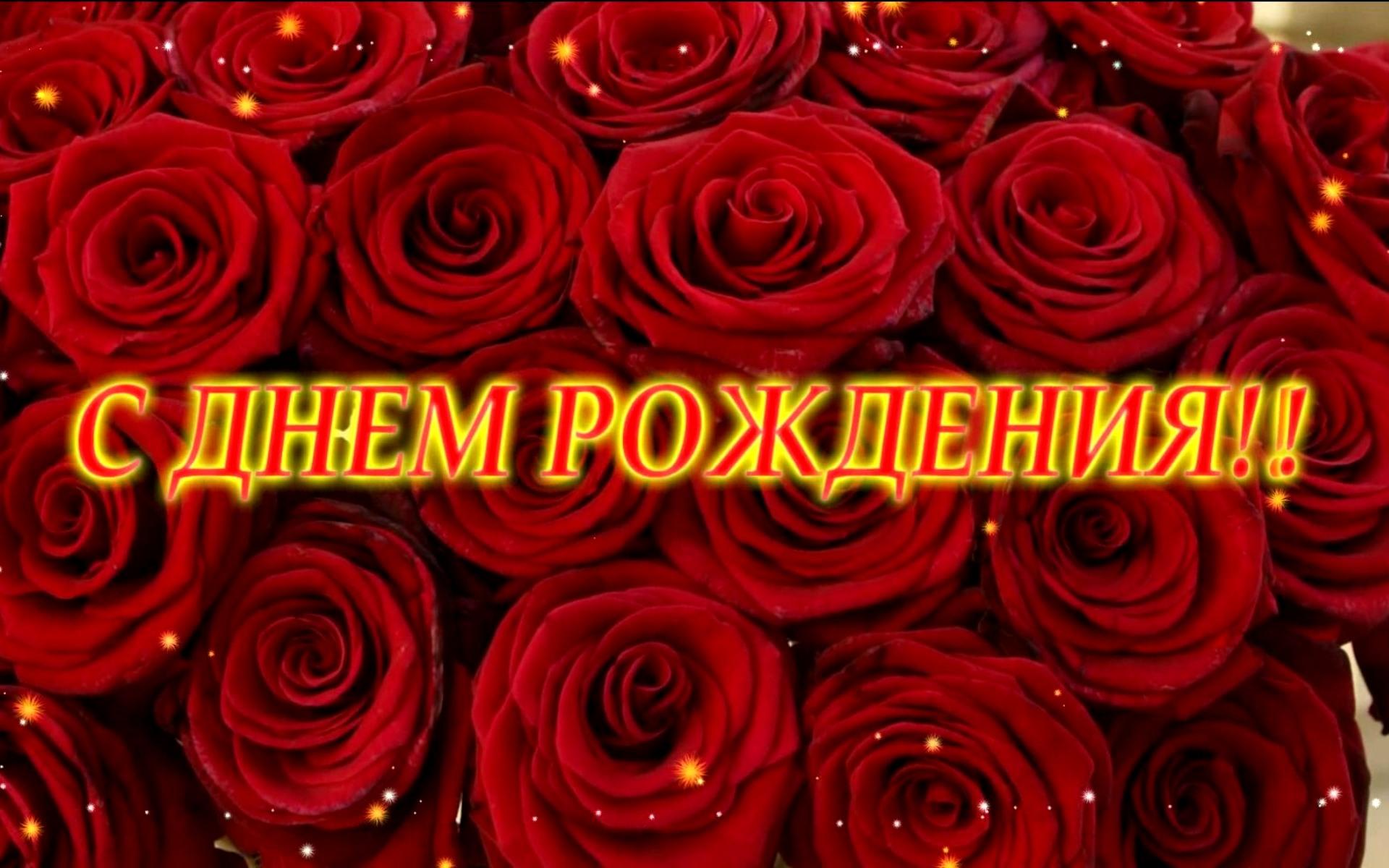Игорь Слуцкий Песни Без Регистрации