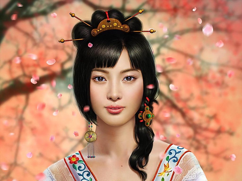 Фото девчонку японка фото 128-663